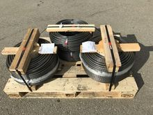 2017 Other steel cables Haase c