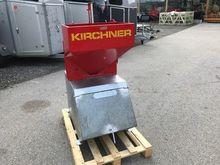 Kirchner hammer mill Kirchner H