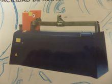 FSB Torsionada Type T2 Exp Mult