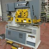 Kingsland Multi 80 Hydraulic St