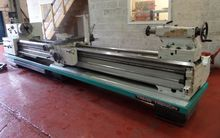 TOS Trencin SN 710 S Gap Bed La