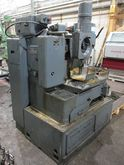 Used FELLOWS 7125A 1