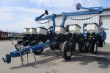 Used Kinze 3200 For Sale Machinio