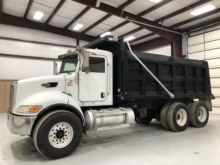 Used Dump trucks for sale in Tennessee, USA | Machinio