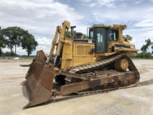 Used Dozers for sale in Tennessee, USA | Machinio