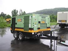 2007 SULLAIR 900HAF