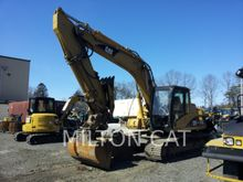 2006 CATERPILLAR 315CL