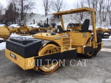 Used 1999 HYPAC C778