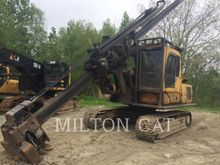 2000 VOLVO CONSTRUCTION EQUIPME
