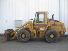 Used 1995 Case 621B