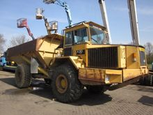Used 1991 Volvo A30