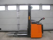 Used Rocla SP16 DS 2