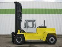 Used SVE 15120-35 in