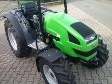 Deutz-Fahr Agrokid 230