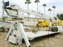 1995 U.s. Truck Cranes