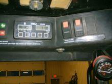 2006 ASV RC100 Skid Steer