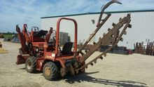 Used Ditch Witch DW3