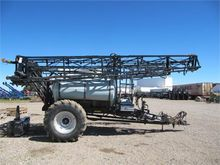Used 2002 FLEXI-COIL