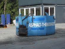 Road Equipment - : Asphalt-Ther