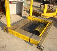 1995 Econo Lift DOSL5020 1647