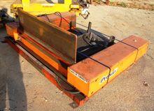 Econo Lift XZT50 - 40 1648