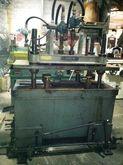 Used Air Ram 1696 in