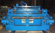 Used Rowe VET 8-72 1