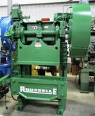 Used Rousselle 6W 60