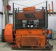 Used B&K 150C-102 18