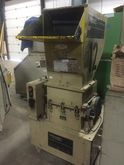 Used Polymer 1116-SP