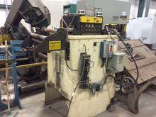 Pressroom Equipment PMS-1220-7D