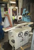 Used 1986 Proth PSGS