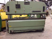 Used Guilfil PE-30-1