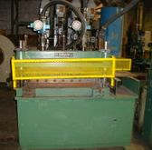 Used Airam Press in