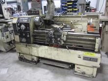 Used Sharp 1640 Engi