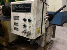 Sankyo V76M-CCW-B Adjustable Ca