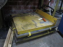 Used 2005 Econo Lift