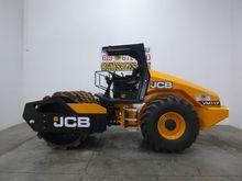 2014 JCB VM117 #20806
