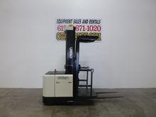 Used 1998 CROWN 3,00