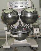 SPOMASZ DUO CAA 9 vacuum cooker