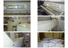 BINDLER 540 x 345 mm moulding l