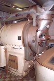 PROBAT R 800 drum roaster