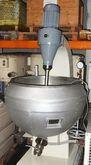 PEFA CKA 12 mixing & boiling pa