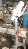 EKATO R 4470 fahrbar stirrer