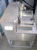 PREFAMAC depositing machine