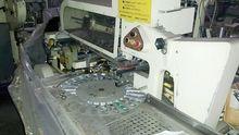 HÄNSEL HPU foiling machine
