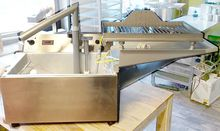 LCM 25 TP tempering device