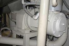 RASCH P 3 pump