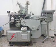 EUROSICMA TS 150 miniwrap