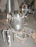 TERLET 0,6-16l cooler